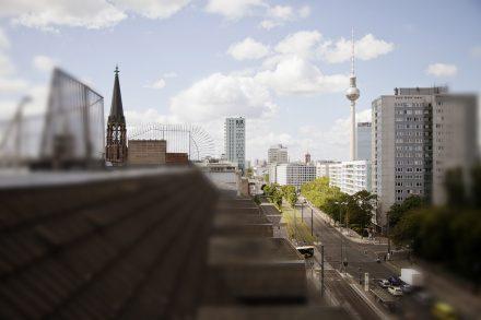 hotel-berlin-zentrum