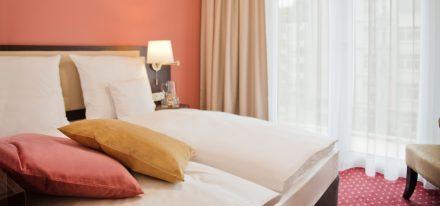 Einzelzimmer-Business-Slider-Hotel-Berlin
