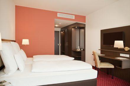 doppelzimmer superoir grosse zimmer hotel berlin