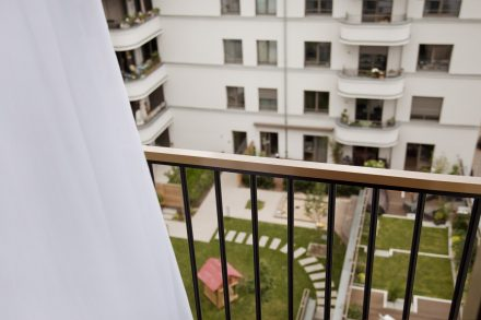 goldpalais-berlin-hotel-neubau-