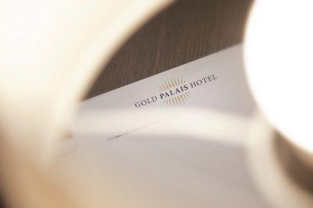 goldpalais-hotel-greifswald