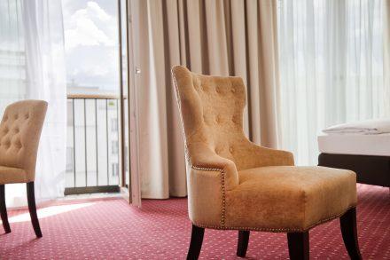 goldpalais-neu-hotel-berlin