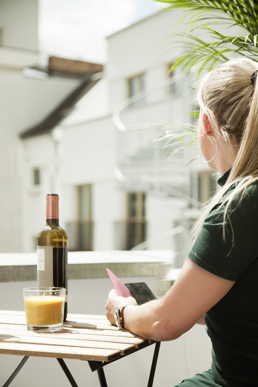 hotel-friedrichshain-prenzlauerberg