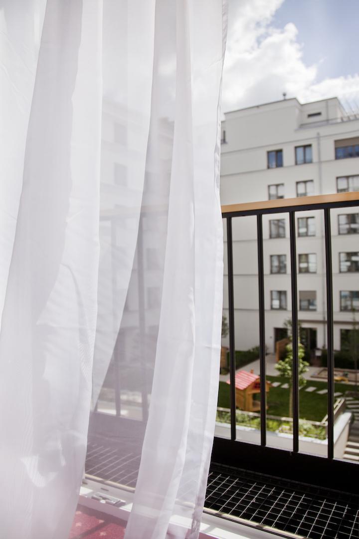 blick auf berlin hotel goldpalais