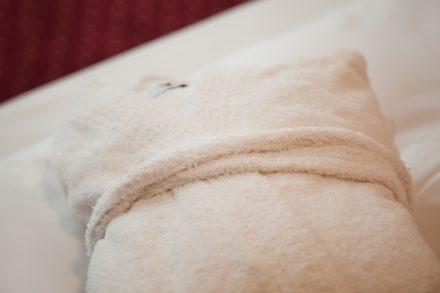 hotel wie zu hause in berlin beste lage