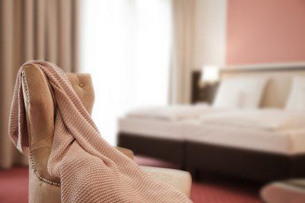 nigelanagelneues hotel berlin goldpalais
